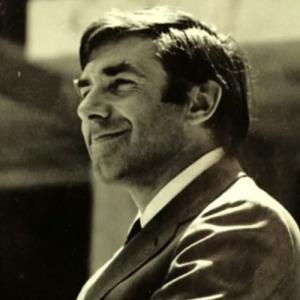Donald Appleyard, 1928 - 1982