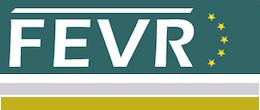 FEVR - Ευρωπαϊκή Ομοσπονδία Θυμάτων Τροχαίων