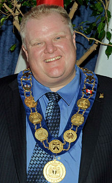 220px-Rob_Ford_Mayor