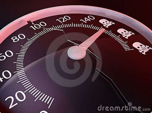 exceed-speed-limits-kills-15780343