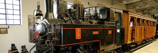 athens-rail-museam