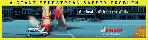 streetsmartped
