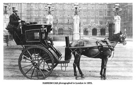 london-horse-carriage-hansom-cab.jpg.662x0_q70_crop-scale