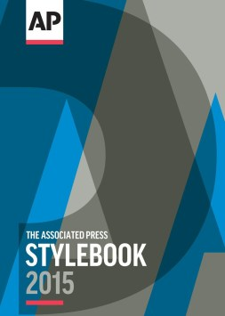 2015_APSTYLEBOOK_COVER