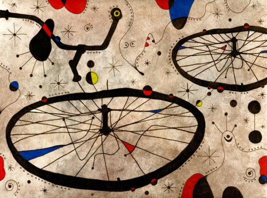 miro__miro__on_the_wall__by_flying_colours