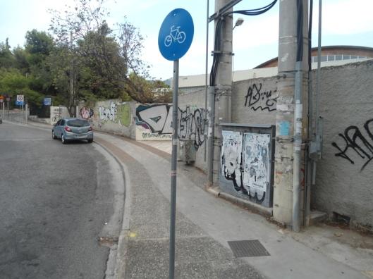 podilatodromos1