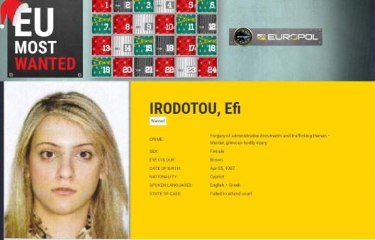 irodotou