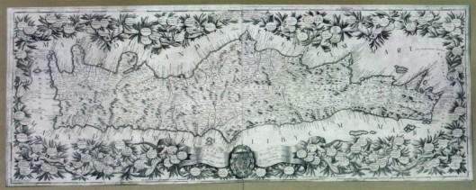nme-coronelli-map